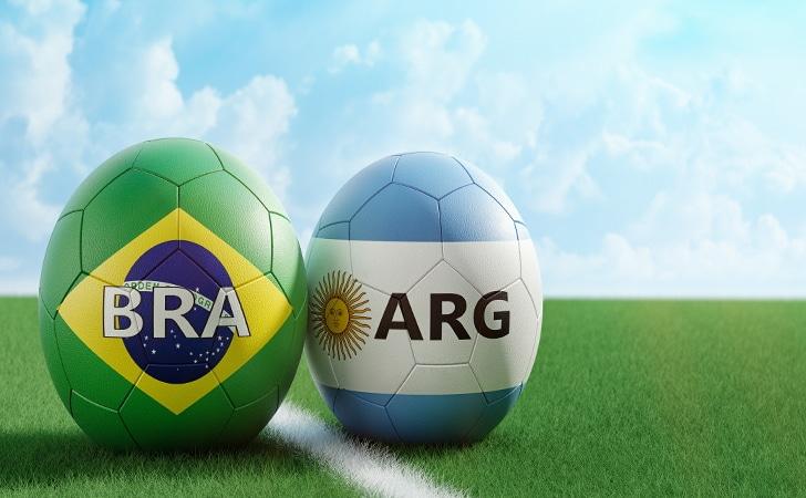 Aposta-na-final-entre-Brasil-e-Argentina-Copa-america-2021_ApostaBr