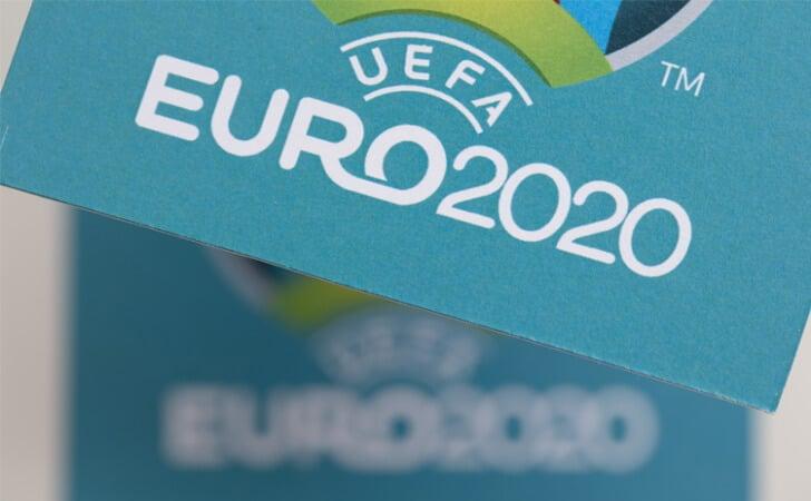 Aposte-na-final-da-eurocopa-2021_ApostaBr