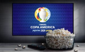 Assista-e-Aposta-na-final-da-Copa-america-2021_ApostaBr