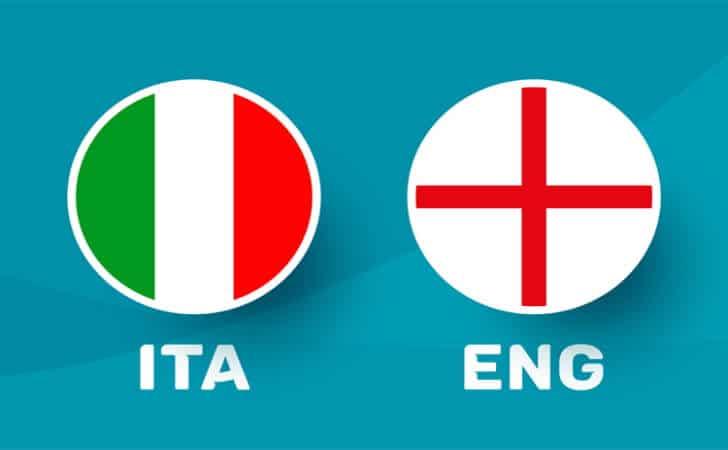 Disputa-final-da-Eurocopa-2021-entre-Inglaterra-e-Italia_ApostaBr