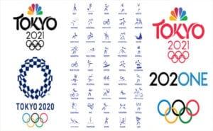 Esportes-para-apostar-nos-jogos-olimpicos-de-Tokio-2021_ApostaBr-