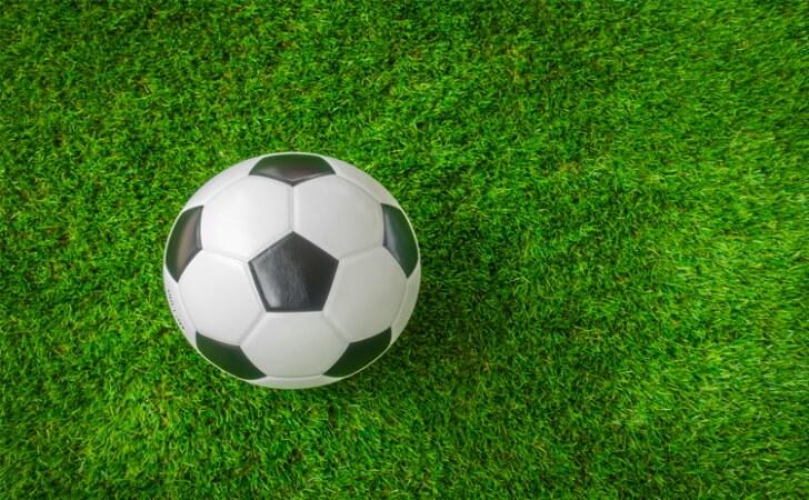 Um-dos-esportes-disponiveis-para-apostar_ApostaBr