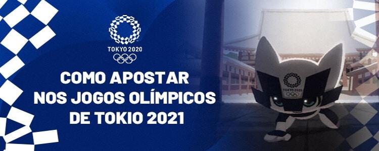 banner-jogos-olimpicos_apostabr