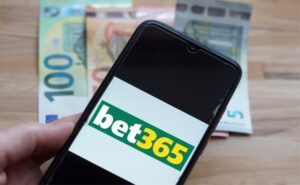 bet365-com-Bonus_Apostabr