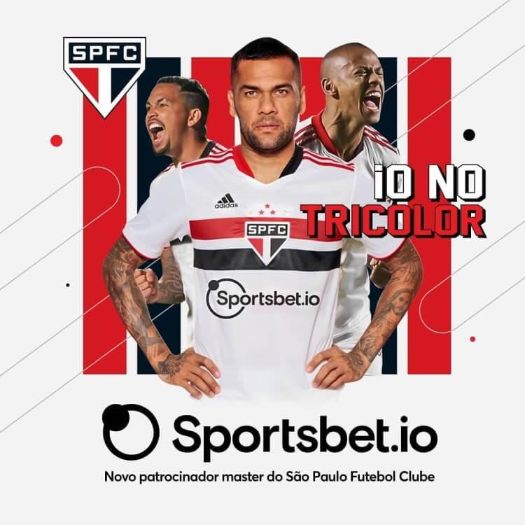 sao-paulo-sportsbet.io_apostabr