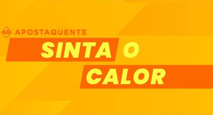 Apostaquente-chega-ao-Brasil-com-programa-de-afiliados-apostas-esportivas-e-cassino-online