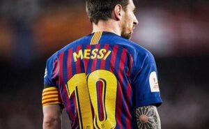 Messi-fora-do-barcelona-2021