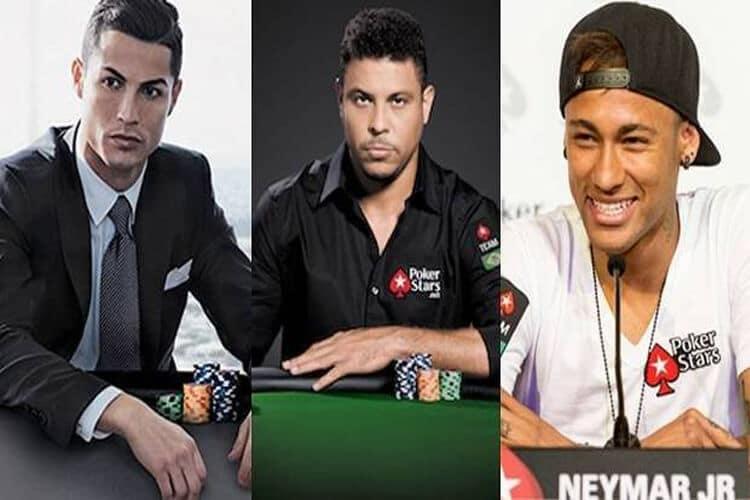 Neymar-Ronaldo-fenomeno-cristiano-ronaldo-pokerstars_ApostaBr