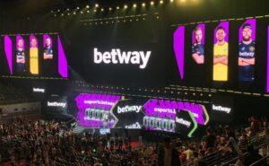 esports-betway_ApostasBr