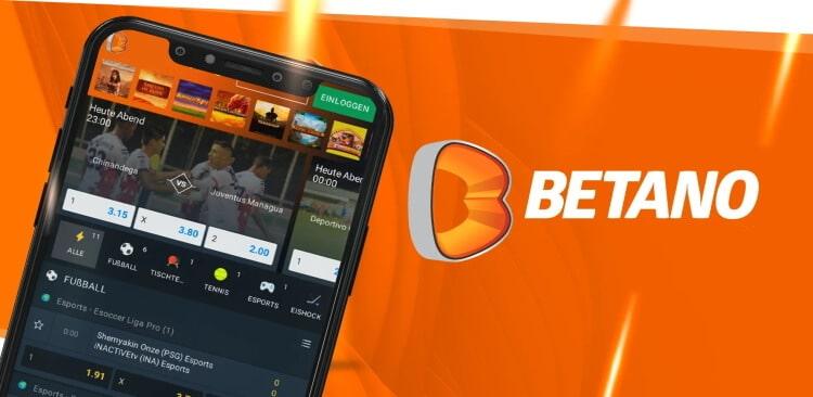 betano-app-download_apostaBr
