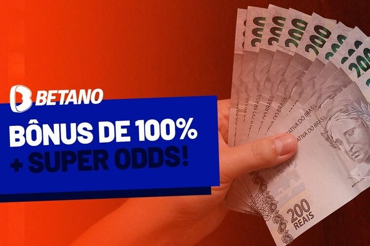 betano-bonus-boas-vindas