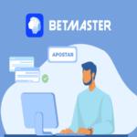 betmaster_nova_opcao_para_apostar_online