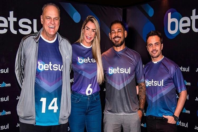 betsul-parceiros_ApostaBr