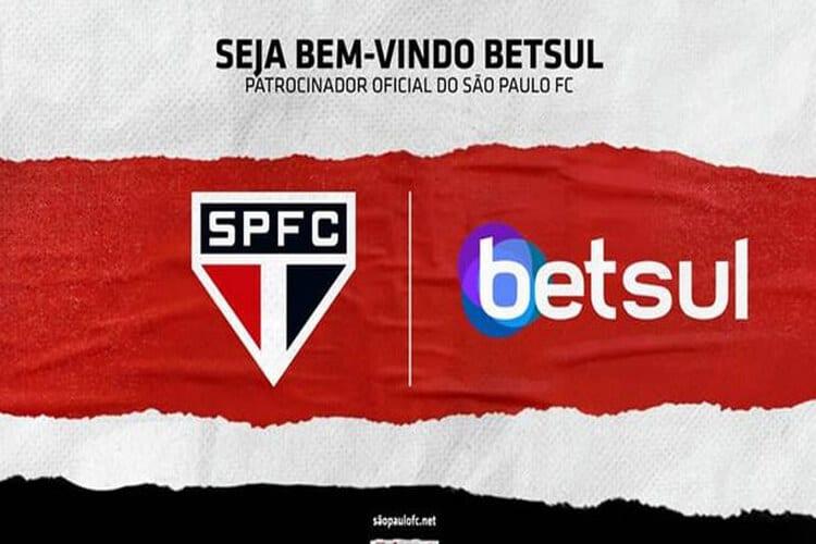 betsul-sao-paulo_ApostaBr