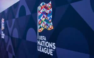 uefa-nations-league_ApostaBr-Liga das Nações UEFA 2021